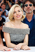 SIENNA MILLER arrives at the 68th Cannes Film<br /> <br /> SIENNA MILLER, Jury member of the 68th Cannes Film Festival photocall for - Palais des Festivals et des Congres, Cannes - <br /> ©Exclusivepix Media