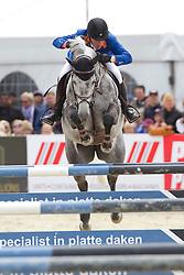 Schroder Gerco (NED) - Eurocommerce California   Grand Prix BMW Aalst 2011<br /> © Dirk Caremans