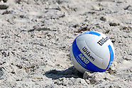 FIU Sand Volleyball Promo