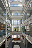 Lloyds Register - Primefour Business Park Aberdeen