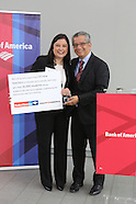 Bank of America. Hermann Park. 5.16.16