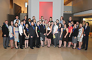 ARCS Scholarship Awards