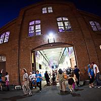 Art All Night - Trenton 2013 06-15-16-13