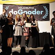 20140312 DoGooder Awards