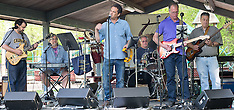 Laughin' Bones | Merwin Meadows Park Wilton CT 18 May 2014