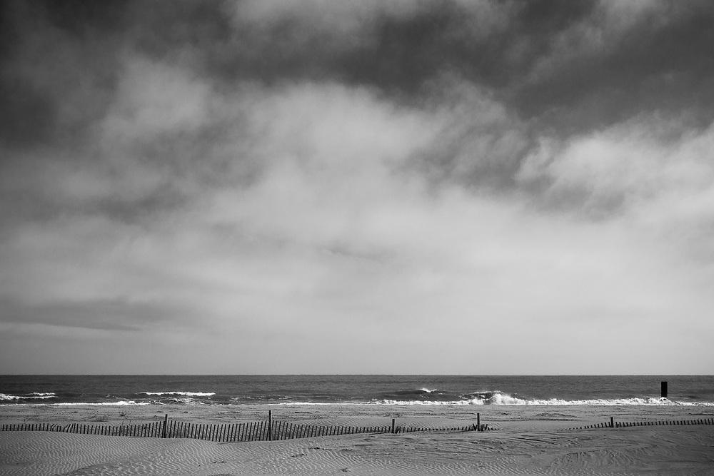 Surf, Foley Beach, Charleston, SC