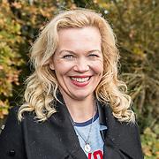 NLD/Hilversum/20161108 - Wie is de Mol 2017 perspresentatie, Roos Schlikker