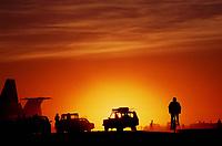 Motor<br /> Illustrasjonsbilder Paris Dakar<br /> Foto: Dppi/Digitalsport<br /> NORWAY ONLY<br /> <br /> Bildet er tatt i 1997