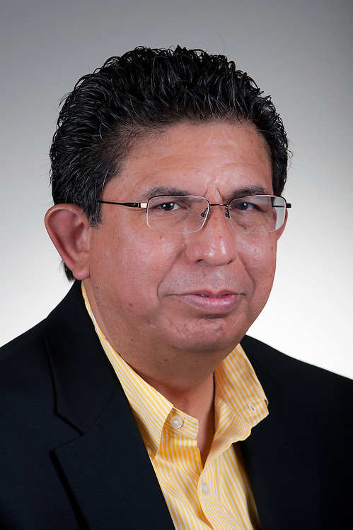 CCET Board Member Don Cortez