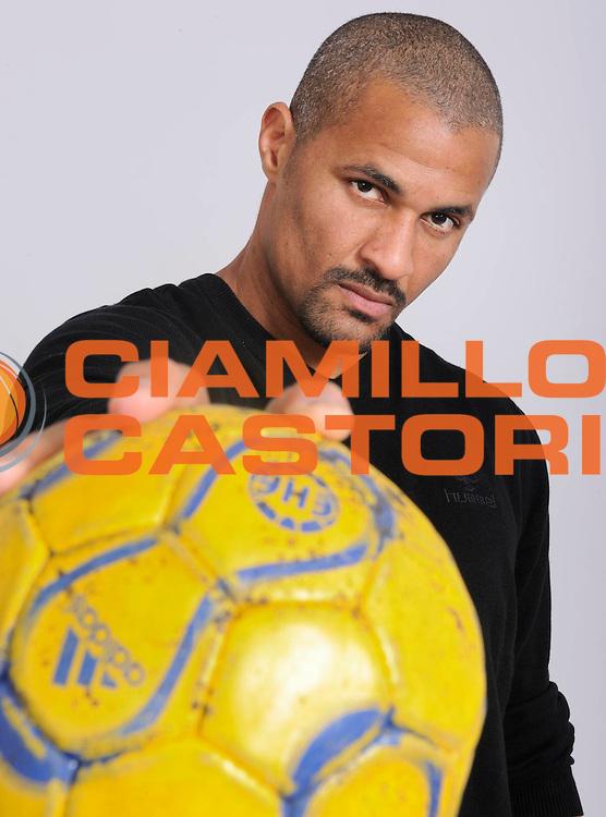 DESCRIZIONE : Handball Tournoi de Cesson Homme<br /> GIOCATORE : DINART Didier<br /> SQUADRA : Paris Handball<br /> EVENTO : Tournoi de cesson<br /> GARA : Paris Handball <br /> DATA : 07 09 2012<br /> CATEGORIA : Handball Homme<br /> SPORT : Handball<br /> AUTORE : JF Molliere <br /> Galleria : France Hand 2012-2013 Magazine<br /> Fotonotizia : Tournoi de Cesson Homme<br /> Predefinita :
