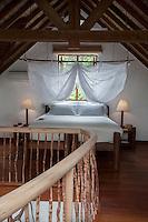 Soneva Fushi Crusoe Villa, Branding, Soneva Fushi, Maldives, Paradise, Best Resorts in the World, Pool, Beach, Paradise, Seaplane, landing lagoon, photo dan kullberg
