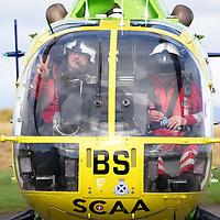 Air Ambulance Week