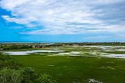 Estanys del Mata, Aiguamolls de l'Empordà Natural Park