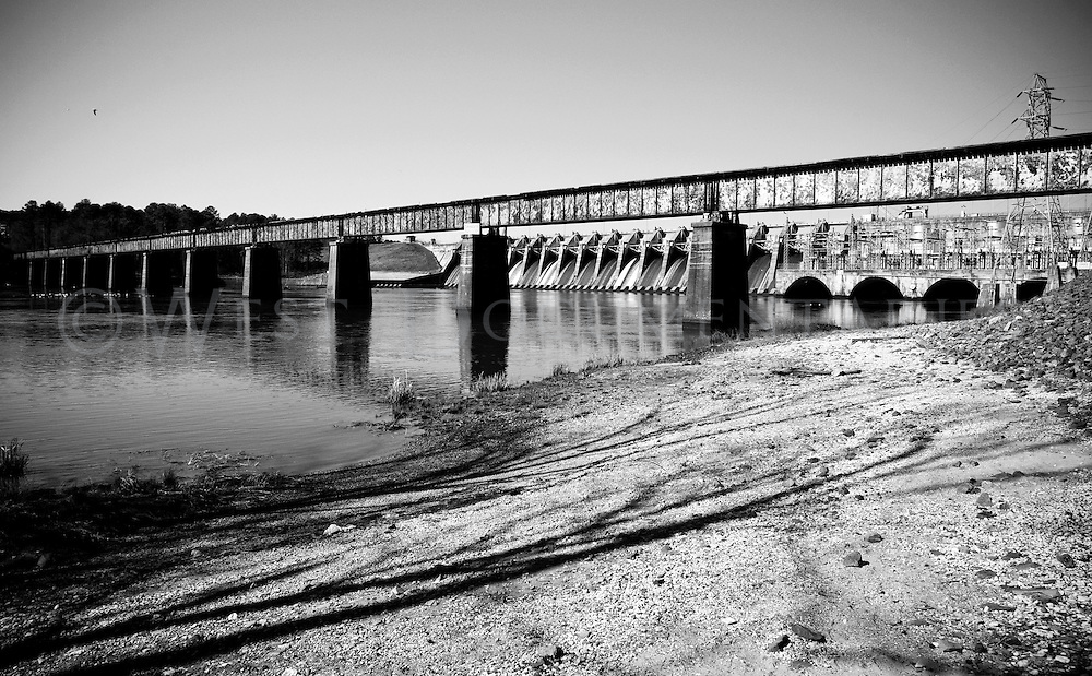 Yadkin River Documentary