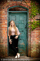 Catherine is a 2020 Senior at Norwood High