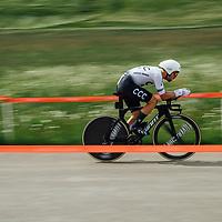 Tour de Suisse 2019 Stage8