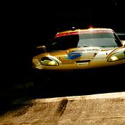 Baltimore Grand Prix 2011 - ALMS
