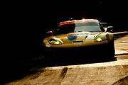 September 2-4, 2011. American Le Mans Series, Baltimore Grand Prix. 3 Corvette Racing, Olivier Beretta, Tommy Milner, Chevrolet Corvette C6.R, Chevrolet 5.5 L V8
