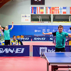 20171004: SLO, Para Table Tennis - EPINT 2017, Day 7