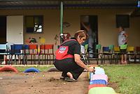 Liqui Moly Super Hero Academy - captured by Carli-Ann Furno