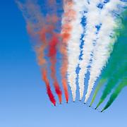 Formula 1 - Italian Grand Prix 2015