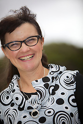 Robyn Marshall, Director of Teaching and Learning, St Leonards College.