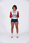 FAU Volleyball 2020