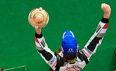 2006 rd 13 Hungarian Grandn Prix