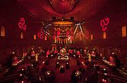 2012 03 26 Gotham Hall Wrath of the Titans