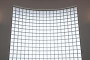 Tate St Ives window 02