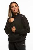 Jolyn Clothing #115 08-31-2020