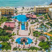 The Royal Haciendas. Riviera Maya. Quintana Roo, Mexico.