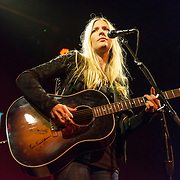 Holly Williams @ The Hamilton