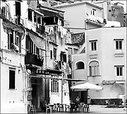 Procida, Italy / Catalog #802