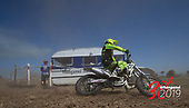 MOTOCROSS - DAY TWO
