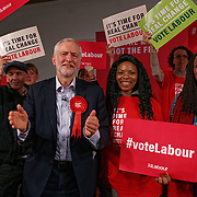 20191211-Labour Party final rally before General Election 2019