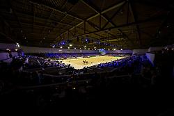 General<br /> Indoor Brabant - Den Bosch 2017<br /> © Hippo Foto - Leanjo de Koster<br /> 11/03/2017