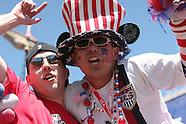 2007.03.25 Ecuador at United States