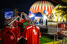 GreNal na Expointer