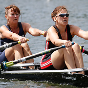 WD2x Henley Masters 2015