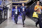 DESCRIZIONE : Berlino Berlin Eurobasket 2015 Group B Germany Germania - Italia Italy<br /> GIOCATORE : Giovanni Malagò<br /> CATEGORIA : Before Pregame VIP Tifosi Pubblico Spettatori<br /> SQUADRA : Italia Italy<br /> EVENTO : Eurobasket 2015 Group B<br /> GARA : Germany Italy - Germania Italia<br /> DATA : 09/09/2015<br /> SPORT : Pallacanestro<br /> AUTORE : Agenzia Ciamillo-Castoria/M.Longo