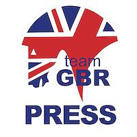 Client Assets - Team GBR Press - European Championships Aachen 2015