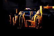 January 30-31, 2021. IMSA Weathertech Series. Rolex Daytona 24h:  #5 Mustang Sampling Racing Cadillac DPi, JDC-Miller MotorSports: Sebastien Bourdais, Loic Duval, Tristan Vautier