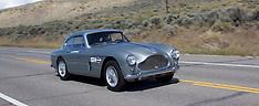 117- 1959 Aston Martin DB MKIII