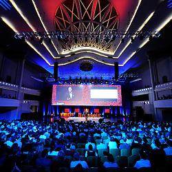 TEDx Brussels 2013