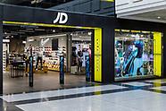 Nike-Airmax-720-JD-Manchester