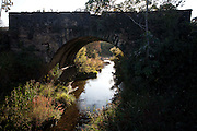 Ouro Preto_MG, Brasil...Ponte da Caveira no distrito de Ouro Preto, Minas Gerais...Ponte da Caveira in Ouro Preto district, Minas Gerais...Foto: LEO DRUMOND / NITRO