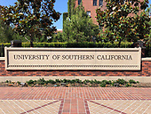 Jun 10, 2018-News-University of Southern California Views
