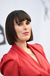 Rumor Willis attends the 25th Annual Screen Actors Guild Awards at The Shrine Auditorium on January 27, 2019 in Los Angeles, CA, USA. Photo by Lionel Hahn/ABACAPRESS.COM