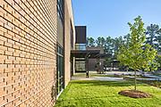 Durham Academy STEM Building | Cannon Architects | Durham, NC